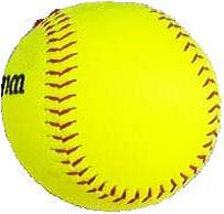 softball yellow.jpg