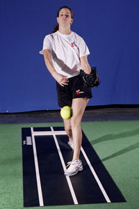 pitching mat - 9 ft.jpg